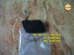 Cover Towing Hook / Tutup Derek Depan Swift = Rp 125.000