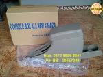 Consule Box With Armrest All New Xenia = Rp 495.000