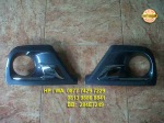 Ring / Cover Foglamp All New Avanza Luxury Grey 2014 = Rp 215.000