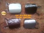 Cover Towing Hook / Tutup Derek Depan + Belakang All New Xenia = Rp 125.000