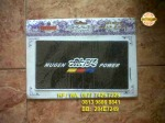 Dashmat Mugen Power = Rp 35.000