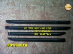 List Body / Side Body Moulding Avanza Veloz = Rp 445.000