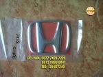Logo Belakang Honda Original Brio = Rp 175.000