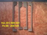 Sill Plate Samping All New Xenia = Rp 75.000