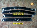 Talang Air Slim / Side Visor All New Xenia = Rp 195.000