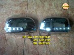 Cover Spion + Lampu Innova Old = Rp 255.000