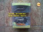 Parfum Mobil / Ikan Arwana = Rp 75.000