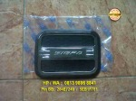 Tank Cover / Tutup Bensin Luxury Sigra = Rp 60.000