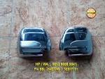 Cover Spion APV Old = Rp 165.000