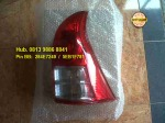 Stop Lamp Kanan Original All New Avanza / Xenia = Rp 495.000